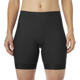 Giro Chrono Sport Shorts Women black